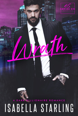 wrath-ebook.jpg