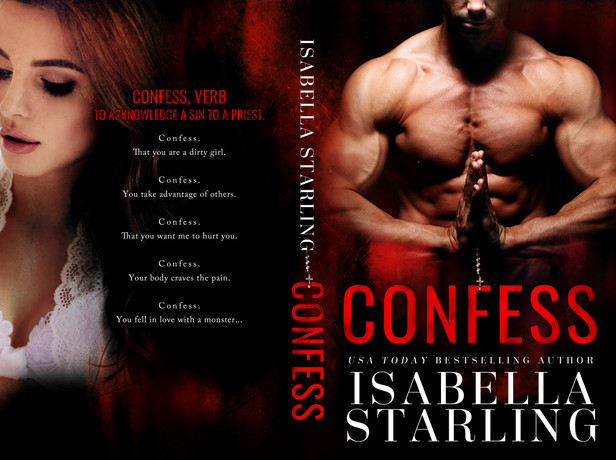 ISConfessBookCover5x8_BW_350.jpg