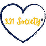 321 Society-3.jpg