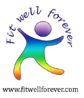 Fit well forever Woche! Be fit – feel well!