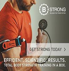 B Strong logo - Copy.jpg