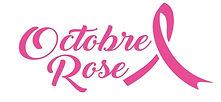 octobre-rose (1).jpg