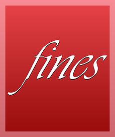 Fines.jpg
