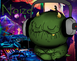 Noize.png