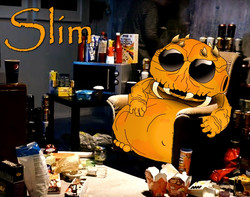 Slim_edited.jpg