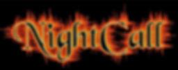 Logo NightCall 16 X 9 (2).jpg