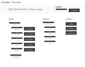 0. CC-Sitemap-final.png