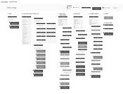 0. CC-Sitemap-initalMVP.png