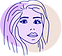 Sabrina-icon.png