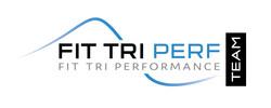 FIT-TRI-PERF