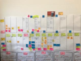 Hard- und Software – zwei Seiten der gleichen Medaille