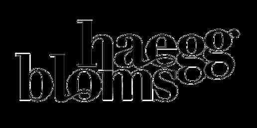 haeggbloms_logo_s_edited.png