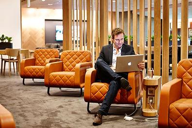 Qantas-Singapore-lounge-1.jpg