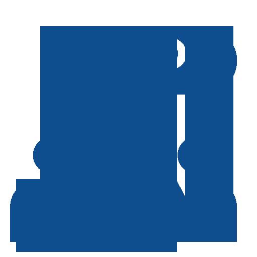 CISO & CIO Discussion