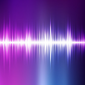 Your Frequency - Key to Success