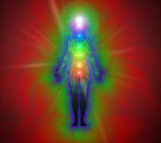 Clear YOUR Energy Body from Implants and Negative Entities