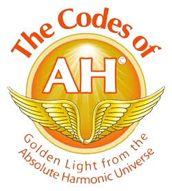 What is Sacred Geometry and Codes of AH©