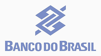 banco-do-brasil_grande.jpg