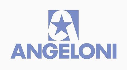 angeloni_grande.jpg