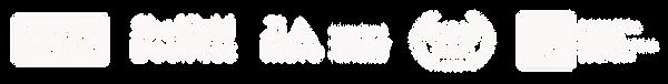 Logos Aganai White.png