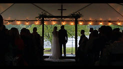 Wedding Silhouette.jpg