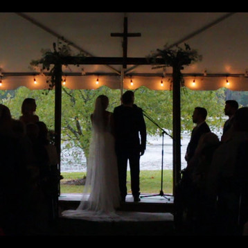 Wedding Silhouette.jpg