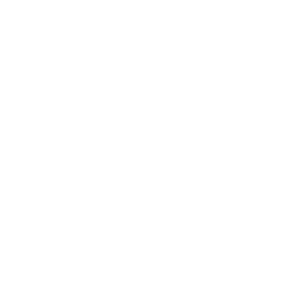 Official White Logo.png