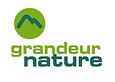 grandeur nature.png