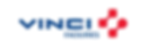 temoignage-client-vinci-facilities-kizeo