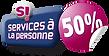 logo-services-à-la-personne-2.png