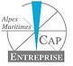 CAP ETS.png