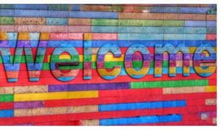 welcome web.JPG