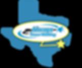 Always Power Wasing Houston, Texas