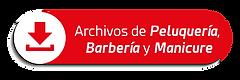 Archivos-Peluqueria.png