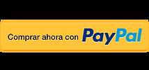 img_btn-buy2x.png
