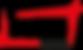 Logo-WEB-INFO.png
