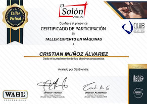 Certificado-de-Taller-Máquinas.jpg
