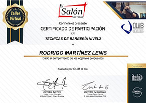 Certificado-de-Taller-Barberia-N2.jpg