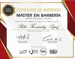 Diplomas-Máster-MUESTRA.jpg