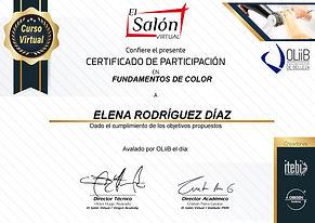 Certificado-Color-en-el-Cabello.jpg