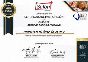 Certificado-de-Corte-Femenino.JPG