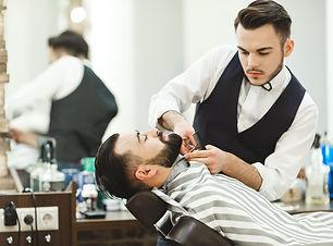 Barberia 2.jpg
