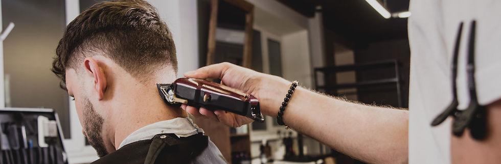 Temario-Barbería.jpg