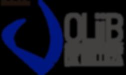 Miembro-Activo-OLiiB.png
