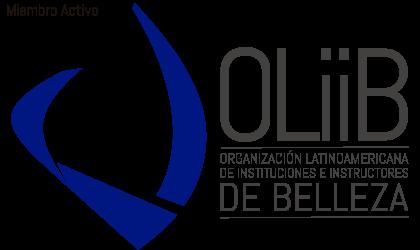 Miembro Activo OLiiB