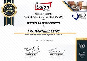 Certificado-de-Taller-Corte-Femenino-N2.