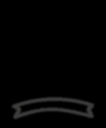PP_logo-09.png