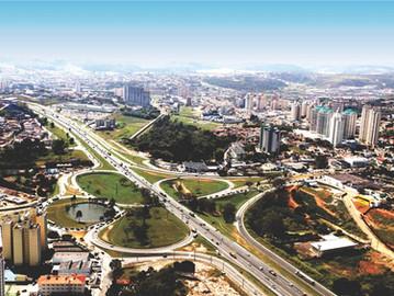 Coronel Camilo propõe reconhecimento de Jundiaí como município turístico de São Paulo