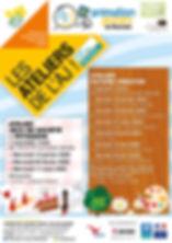 MO_A3_Ateliers de l'AJ janv-juin 2020.jp