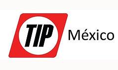 logo tip mexico.jpg